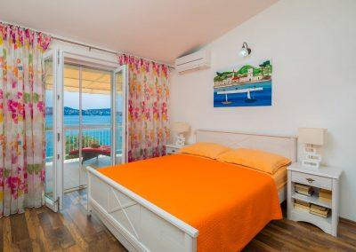 Trogir-Beach-Apartment-167-optim
