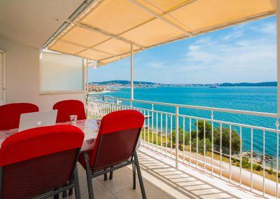 Trogir-Beach-Apartment-169-optim
