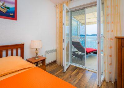 Trogir-Beach-Apartment-171-optim