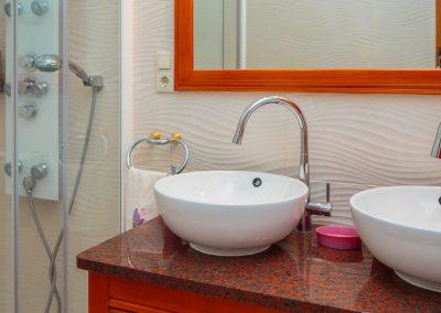 Trogir-Beach-Apartment-177-optim