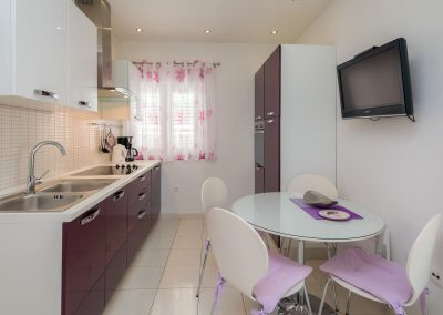 Trogir-Beach-Apartment-178-optim