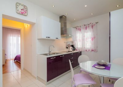 Trogir-Beach-Apartment-180-optim