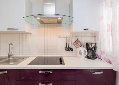 Trogir-Beach-Apartment-181-optim