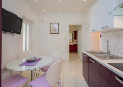 Trogir-Beach-Apartment-182-optim