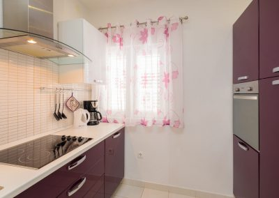 Trogir-Beach-Apartment-183-optim