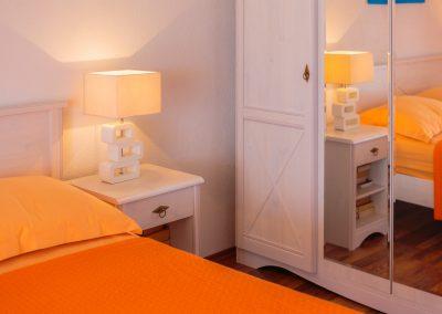 Trogir-Beach-Apartment-184-optim
