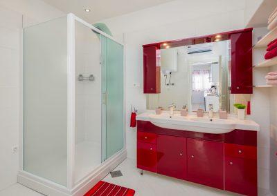 Trogir-Beach-Apartment-185-optim
