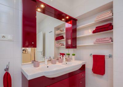 Trogir-Beach-Apartment-186-optim