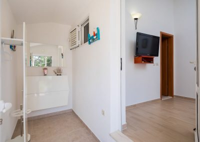 Trogir-Beach-Apartment-188-optim