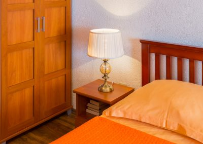 Trogir-Beach-Apartment-191-optim