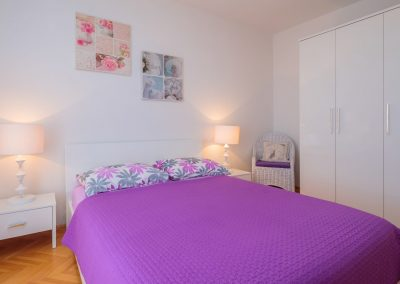 Trogir-Beach-Apartment-193-optim