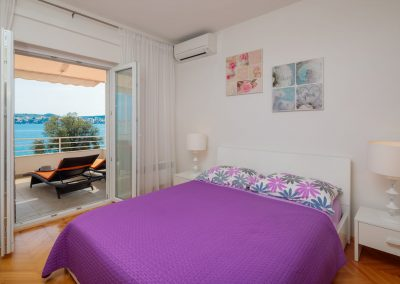 Trogir-Beach-Apartment-195-optim