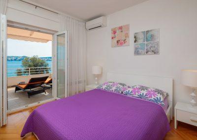 Trogir-Beach-Apartment-195-optim