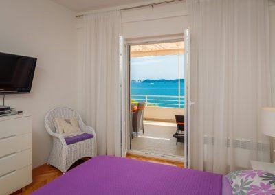 Trogir-Beach-Apartment-202-optim