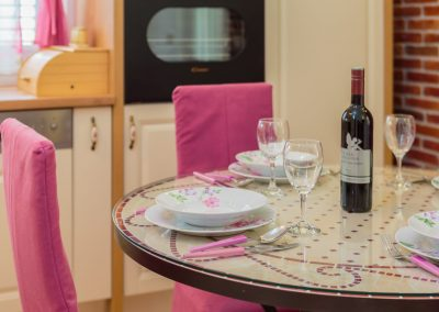Trogir-Beach-Apartment-203-optim