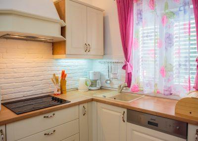 Trogir-Beach-Apartment-205-optim