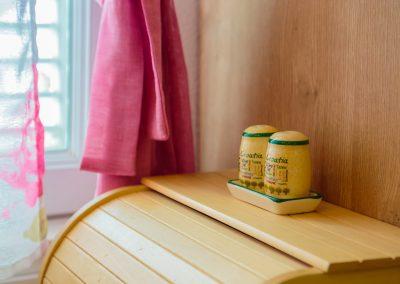 Trogir-Beach-Apartment-206-optim