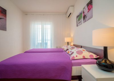 Trogir-Beach-Apartment-207-optim