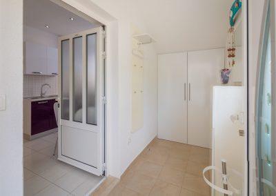 Trogir-Beach-Apartment-209-optim