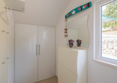 Trogir-Beach-Apartment-210-optim