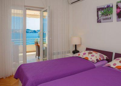 Trogir-Beach-Apartment-217-optim