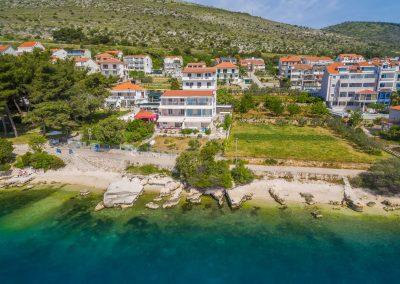 Trogir-Beach-Apartment-225-optim