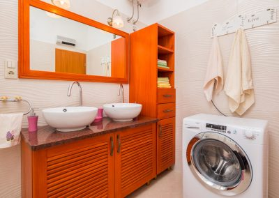 Trogir-Beach-Apartment-227-optim