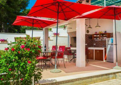 Trogir-Beach-Apartment-228-optim