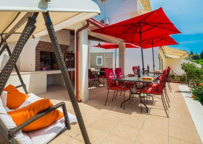 Trogir-Beach-Apartment-229-optim