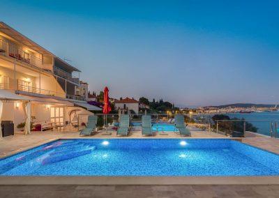 copyright-Apartments_Alenka_Trogir-web101