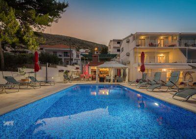 copyright-Apartments_Alenka_Trogir-web106