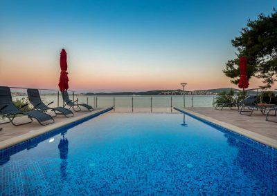 copyright-Apartments_Alenka_Trogir-web109