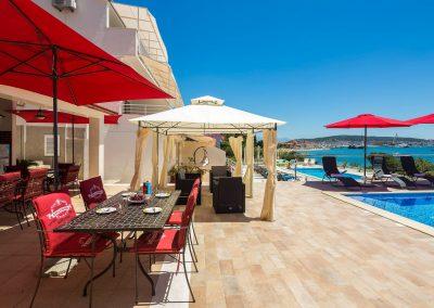 copyright-Apartments_Alenka_Trogir-web201