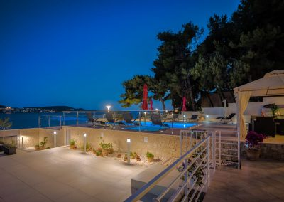 copyright-Apartments_Alenka_Trogir-web204